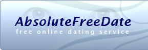 free online dating service